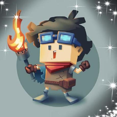 humuhimi's icon