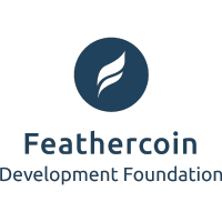 @Feathercoin-Foundation