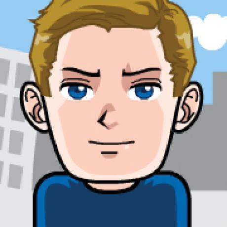 WebCodr