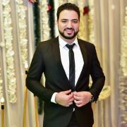 @MahmoudAdel1996