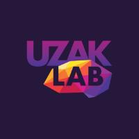 @Uzaklab
