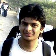 @satyamkrishna