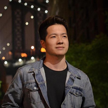 Haojin (Phil) Li