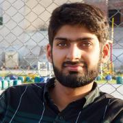 @hassan-alvi