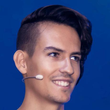 dappLion's avatar