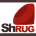 @shruggers