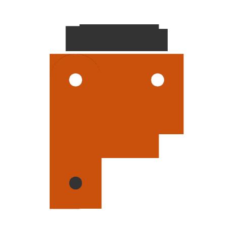 gitbot-slack (GIT BOT) · GitHub