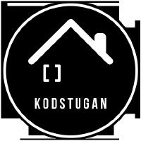 @Kodstugan