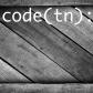 @code-tn