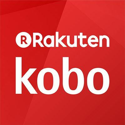 Epub File From Kobo