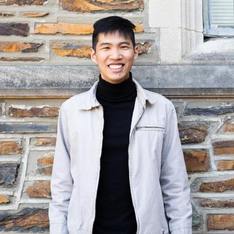 Ethan Shen