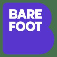 @BarefootProximity