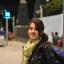 @ShivangiKakkar
