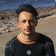 @vasiliybondarenko