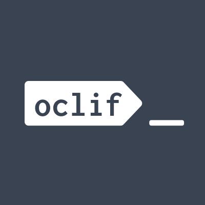 oclif