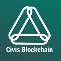 @civis-blockchain