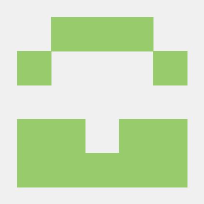 Thing-1's avatar
