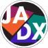 @jadx-decompiler