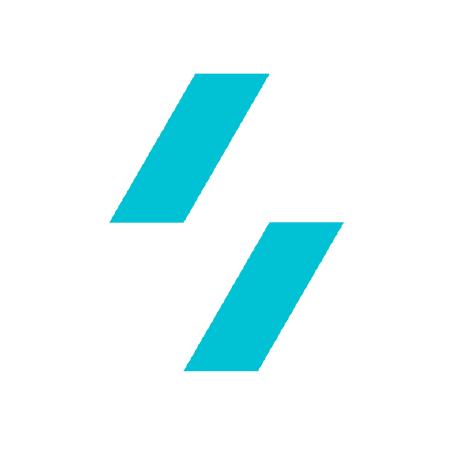 setlife-network