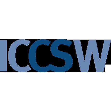 ICCSW-img