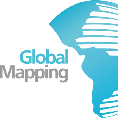 GitHub - global-mapping/website on global accounting, global manufacturing, global development, global advertising, global infrastructure, global security, global statistics, global engineering,