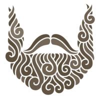 @beardedstudio