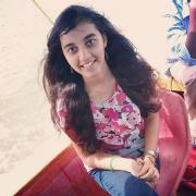 @aishwarya-singh25