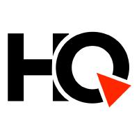 @hyperquant-platform