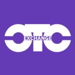 @OTCExchange
