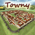TownyAdvanced/Towny