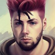 @dmitryakovlev