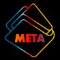@METAtip