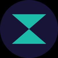 @loki-project