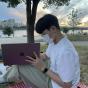@ChoiHyeongu