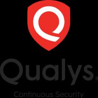 @Qualys-Public