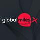 @globalmiles