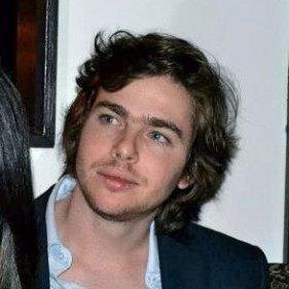 Jonathan Erlich's avatar
