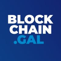 @blockchain-gal