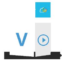 @aspose-video-cloud