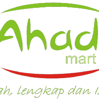 @Ahadmart