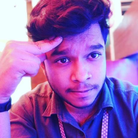 msrsakib (Md  Sohanur Rahman Sakib) · GitHub