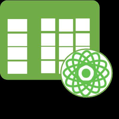 GitHub - react-csv/react-csv: React components to build CSV