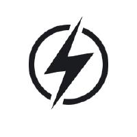 @lightningbank