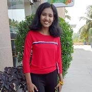 @vaishnavi-janardhan