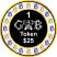 @Game4Bitcoin
