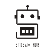@stream-hub