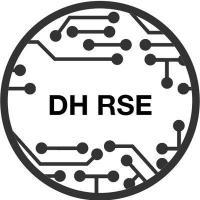@DH-RSE