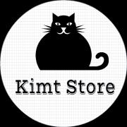 @KimtStore