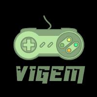 @ViGEm