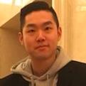 Brian Fang